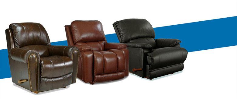 ASC Furniture